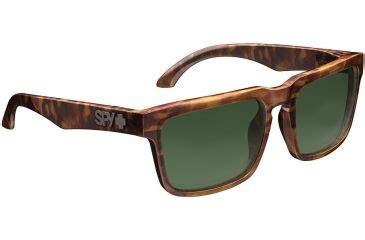Helm Cult Polarized optic helm sunglasses free s h 673015374129 673015809121 673015939831 673015374861