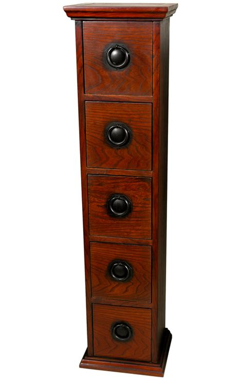Cd Schrank Schublade by Cd Drawer Cabinet Drawer Cd Cabinet Images Frompo