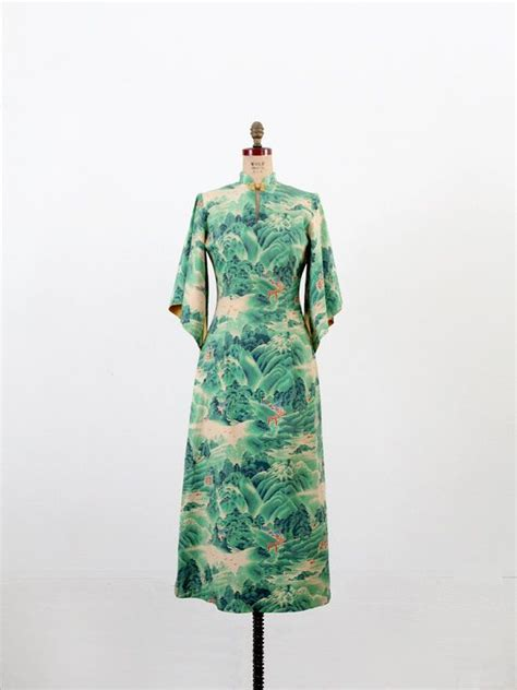 the 25 best hawaiian dresses ideas on