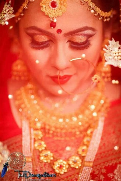 Wedding Song Bengali by Wedding Photography In India A Bengali Wedding