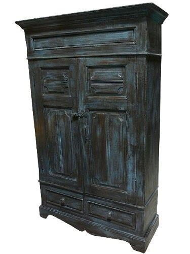 Armoire Patinée by 249 Best Indian Furniture Images On