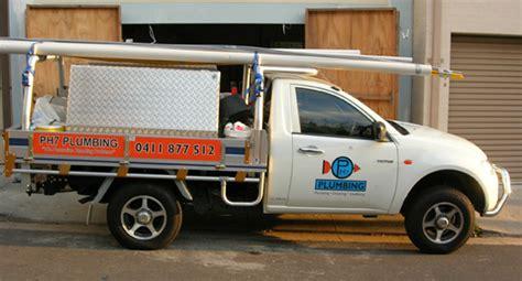 Cbd Plumbing by Ph7 Plumber Sydney Shore Sydney Cbd