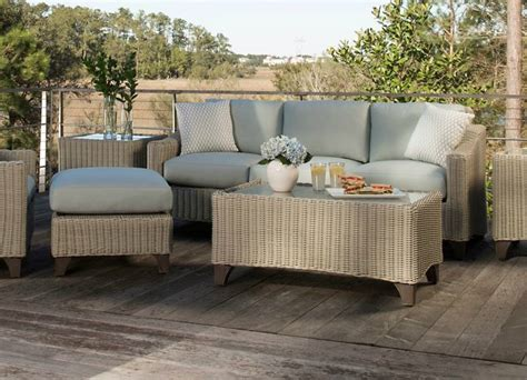 lane venture outdoor furniture outlet peenmedia com