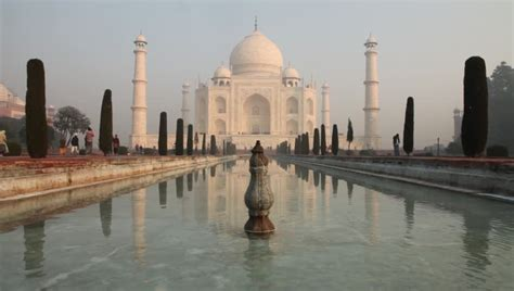 is taj a scrabble word wordplay of india