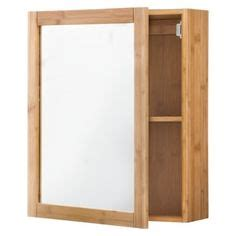 Bamboo Medicine Cabinet by 1000 Images About F 252 Rd蜻 T 225 Rol 243 On Bamboo