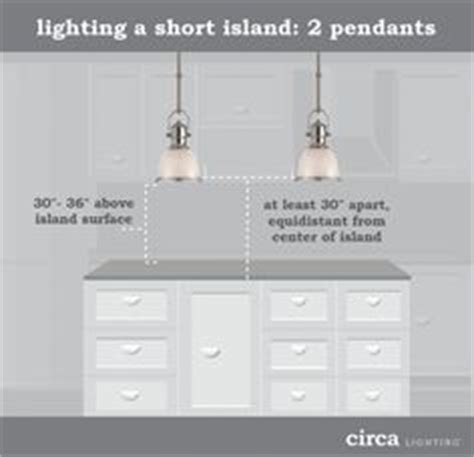 how many pendant lights over 7 foot island house kitchen bar on pinterest white kitchen cabinets