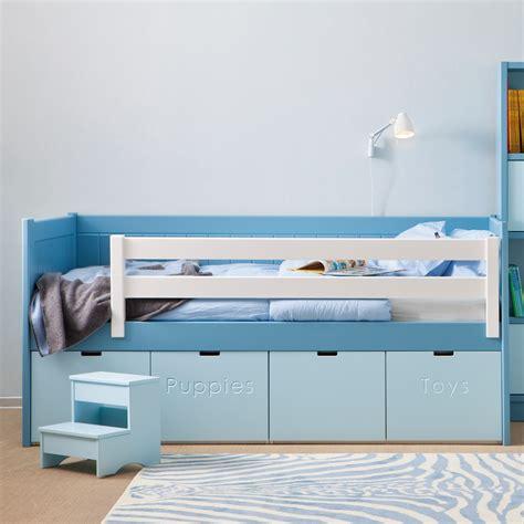 tips  buy kids bed  storage midcityeast
