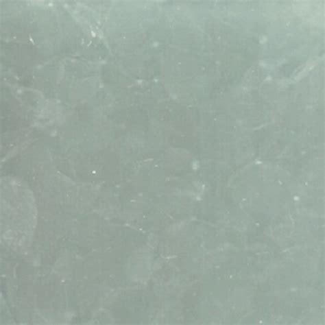 Jade Polieren by Stilhaus Stilhaus Vielfalt Eisglas Jade Poliert