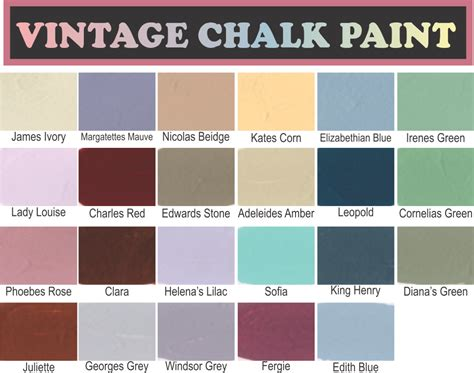 chalk paint za south brand vintage paint chalk paint available
