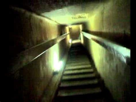 piramidi interno interno della piramide di chefren