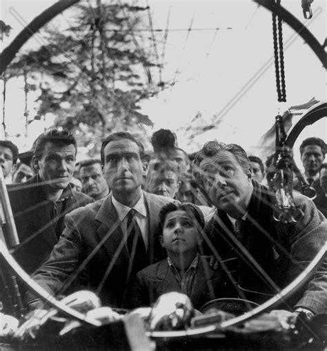 immagini di ladari ladri di biciclette analisi e curiosit 224