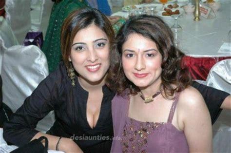 indian hot dating night club pub girls aunties boobslesbian   term  widely