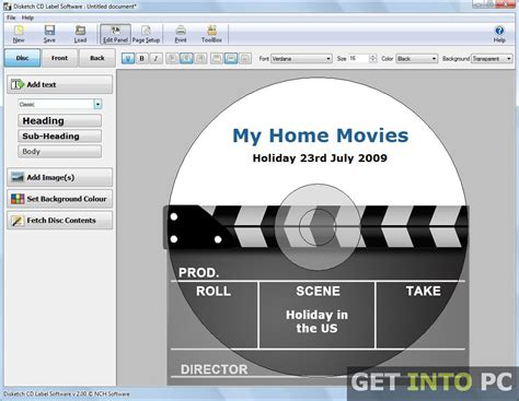 design cover software easy cover design pro label maker 2 09 serial circparttar