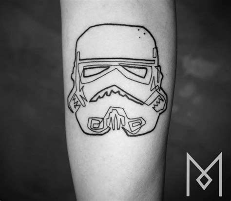 minimalist tattoo designs discover the artist whose