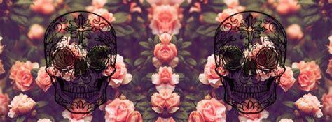 tumblr themes roses roses backgrounds tumblr themes