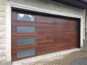 Modern Overhead Door Sofa Furniture Kitchen Modern Garage Doors