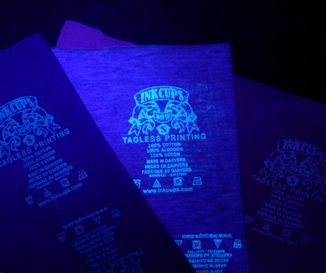 invisible ink black light inks invisible inks