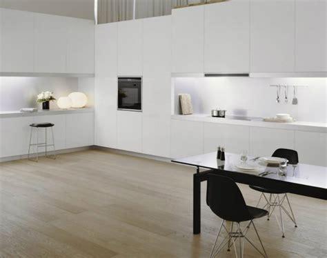 meuble cuisine sans poign馥 meuble encastrable et meuble moderne u une solution pour