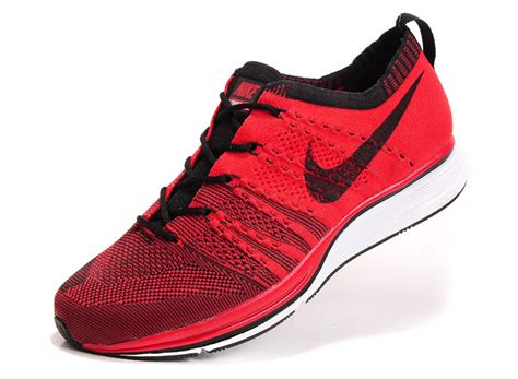 Nike Flyknit Trainer Womennude Pink nike flyknit trainer shoes for in black rdpkaow