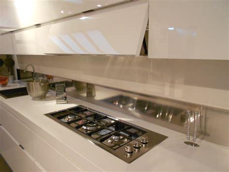 altezza cappa da piano cottura cucina elektra scontata cucine a prezzi scontati