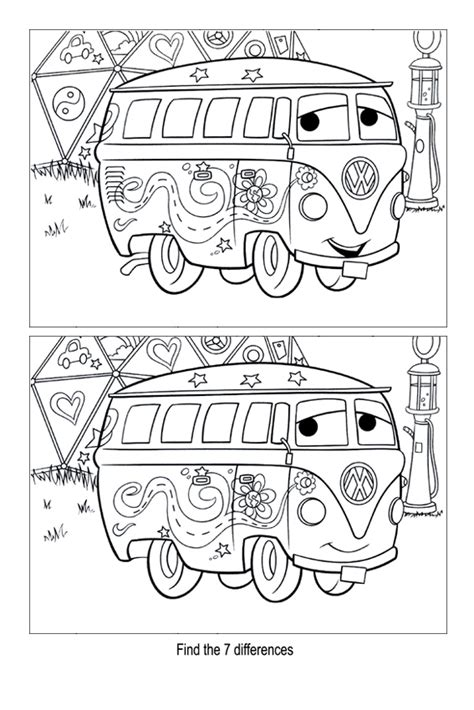 disney printable hidden pictures 8 best images of printable adult find the difference