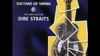 Dire Straits Sultans Of Swing Mp3 Free sultans of swing best live version mp3 song and