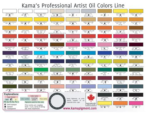 paint colors with names paint color names www imgkid the image kid has it