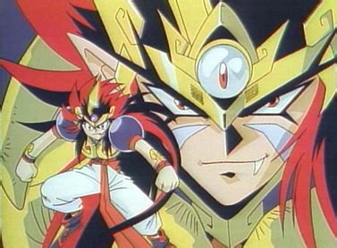 Serial Anime Legend Of Zenki zenki anime real shows stuff