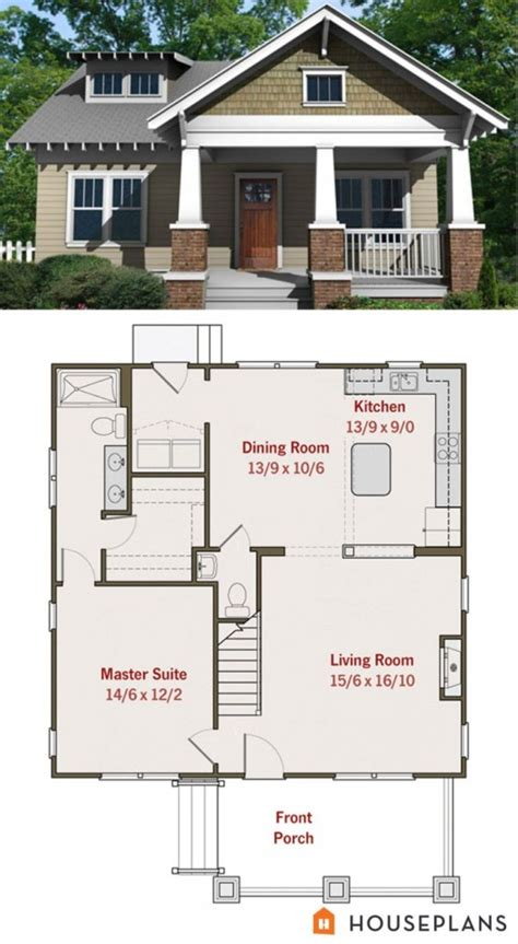 best 25 tiny house plans ideas on pinterest tiny home best house plans 2018 innovative on interior and exterior