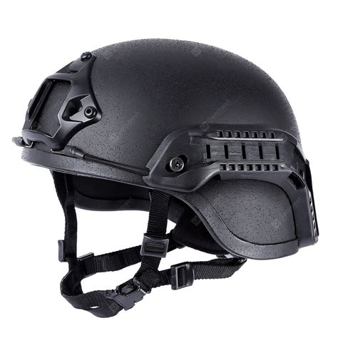 abs tactical military airsoft paintball helmet   shippinggearbestcom