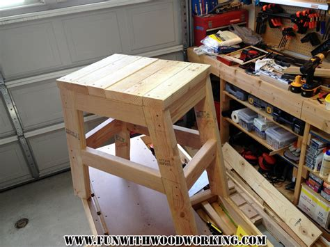 band saw stand plans free download pdf woodworking band saw table plans
