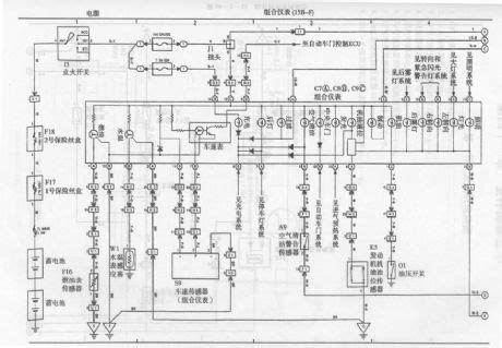 parts diagram forklift 586 wiring parts free engine