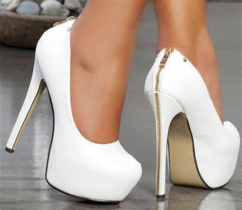 Vanna Series Purple heels white shoes white heels high heels wheretoget