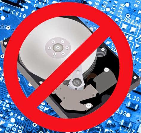 Hardisk Di Medan warnet tanpa hardisk di client apa mungkin central pc