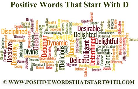 scrabble words starting with y positive words to describe someone starting with v