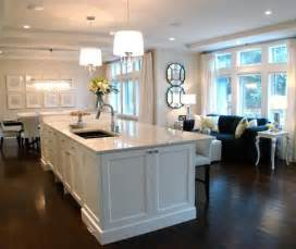white kitchen island with top white granite countertops contemporary kitchen house