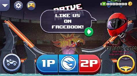 mod game online cho android drive ahead mod tiền game đấu xe 2 người cho android