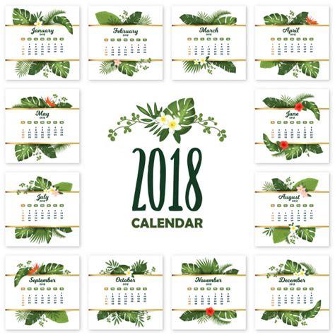 printable calendar elli 2018 mini printable calendar go4carz com