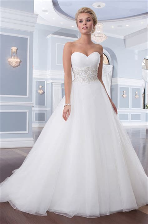 Wedding Dresses Louisville Ky by Louisville Wedding The Local Louisville Ky Wedding