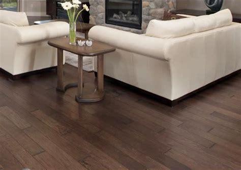 Flooring Kelowna by Kelowna Flooring Store