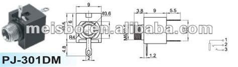 ibanez wiring diagram get free image about wiring