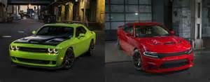 whats the difference between hellcat and challenger html