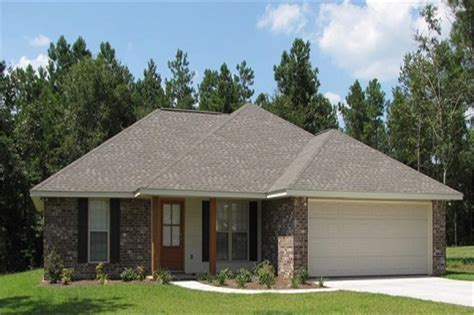 1300 sq ft house southern ranch home 3 bedrooms 1300 sq ft house plan