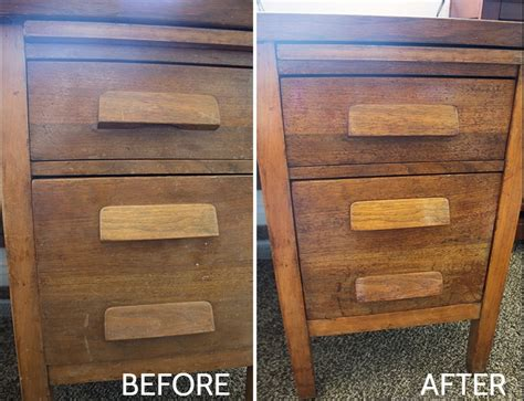 how to remove wax from a couch guest post 5 furniture cleaning tips for the holidays a