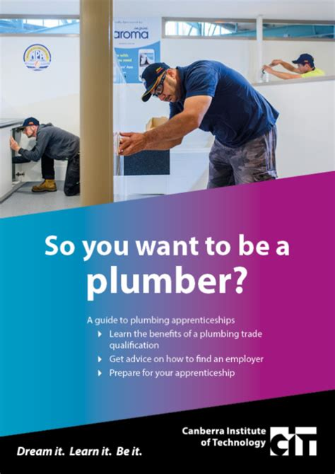 master plumbers act request information and complaints
