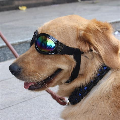 Pet Glasses by 2016 New Arrival Fashion Sunglasses Pet