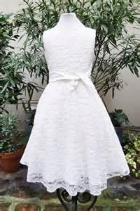 Robe Communion Fille 16 Ans - robe de communion fille 16 ans