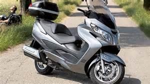 2014 Suzuki Burgman 400 2014 Suzuki Burgman 400 Moto Zombdrive