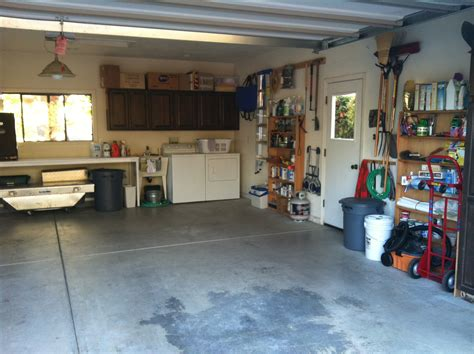 how to organize garage how to organize a garage casual cottage