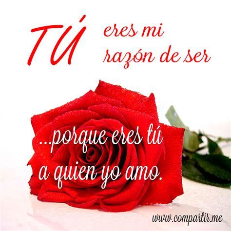 imagenes de rosas rojas con frases de amor imagenes de rosas con frases de amor imagenes romanticas